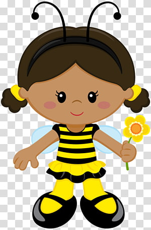 Beehive Paper , bee PNG clipart