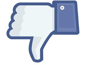 Social media Facebook Messenger Like button, Facebook Break s PNG clipart