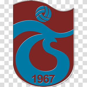 Trabzonspor Logo Fenerbahçe S.K. Galatasaray S.K. Emblem, others PNG clipart
