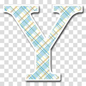 Letter Alphabet Scrapbooking Pattern, plaid PNG clipart
