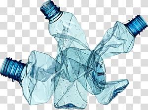 Plastic bag Plastic pollution Plastic bottle Plastics industry, bottle PNG clipart
