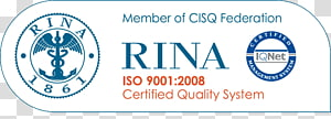 ISO 9000 Business Quality management Certification ISO 14000, Business PNG clipart