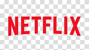 Netflix logo, Netflix Television show Streaming media Film, Netflix logo PNG