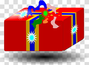 Gift , gift PNG clipart