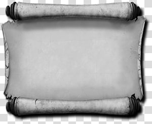 Paper Scroll , others PNG