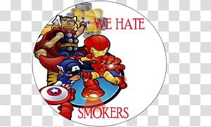 Comic book Comics Superhero Thor Avengers, Thor PNG clipart