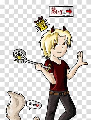 Cartoon Birthday , Birthday PNG clipart