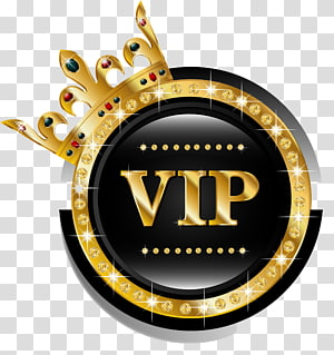 Logo Event Tickets Very important person Game, vip logo PNG