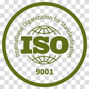 Quality management Logo Brand Esquel, Argentina, iso 9001 PNG clipart