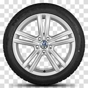 Car Tire Wheel Porsche Rim, wheel rim PNG clipart
