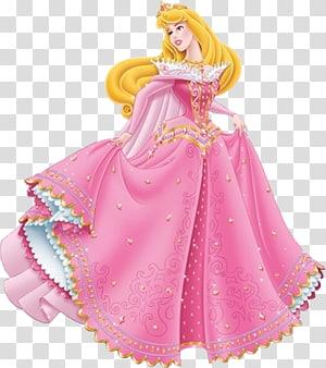 Princess Aurora Belle Rapunzel Elsa Disney Princess, elsa PNG clipart