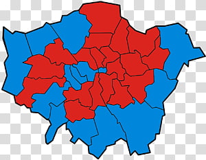 London mayoral election, 2016 London boroughs London mayoral election, 2012, london PNG clipart