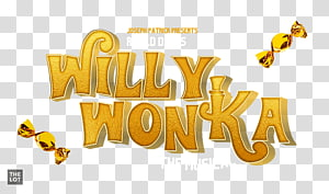 Willy Wonka Charlie and the Chocolate Factory Charlie Bucket Mike Teavee Musical theatre, others PNG clipart