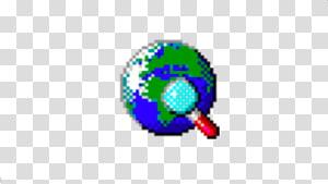 Computer Icons Internet Explorer Windows 95 Windows 10 Windows 7, internet explorer PNG
