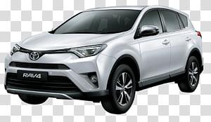 2018 Toyota RAV4 2017 Toyota RAV4 Car Sport utility vehicle, toyota PNG