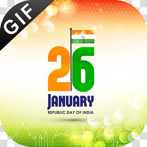 Rajpath Republic Day 26 January Desktop 10K resolution, others PNG clipart