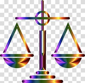 Gender equality Gender symbol , lawyer PNG clipart