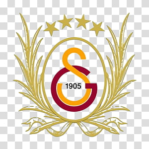 Galatasaray S.K. Fenerbahçe S.K. NB S.r.l., galatasaray fc PNG clipart