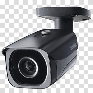 Wireless security camera Lorex Technology Inc IP camera 4K resolution Closed-circuit television, Camera PNG clipart