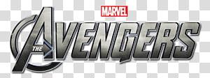 Marvel The Avengers logo, the Avengers Logo PNG clipart