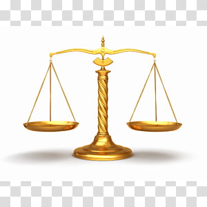Measuring Scales Justice , libra PNG
