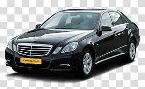 Mercedes-Benz C-Class Car Mercedes-Benz E-Class Kia Motors, mercedes benz PNG clipart