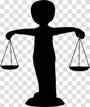 Social equality Gender equality Measuring Scales , man PNG clipart