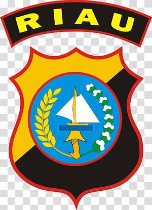 North Sumatra Kepolisian Daerah Sumatera Utara Logo, others PNG clipart