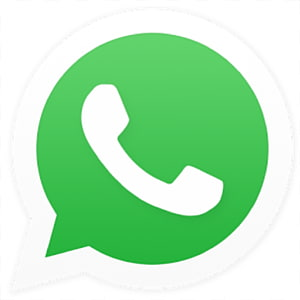 WhatsApp Android Instant messaging Messaging apps, viber PNG clipart