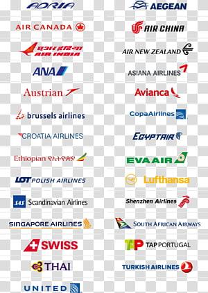 Swiss International Air Lines Lufthansa Star Alliance Airline alliance, Dangerous Alliance PNG clipart