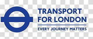 Transport for London Logo Organization London Underground, london bus driver study PNG clipart