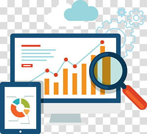 Analytics Dashboard Business intelligence Search Engine Optimization, Business PNG clipart