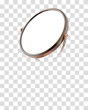 Bangle Bracelet Silver Product design Jewellery, luxury frame material PNG
