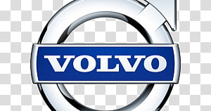 AB Volvo Volvo Cars Geely, volvo car PNG clipart
