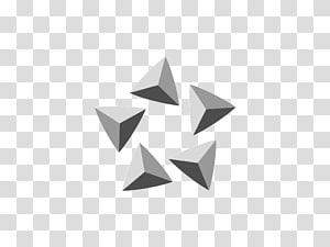 Lufthansa Heathrow Airport Star Alliance Airline alliance, Diamond letter PNG clipart