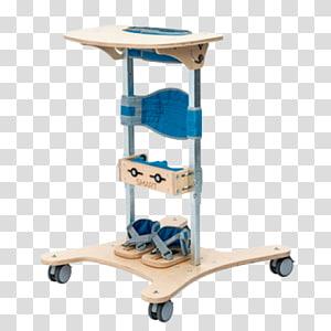 Standing frame Cerebral palsy Pediatrics Child Disease, child PNG