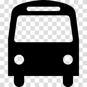 Public transport bus service Bus Interchange, bus PNG clipart