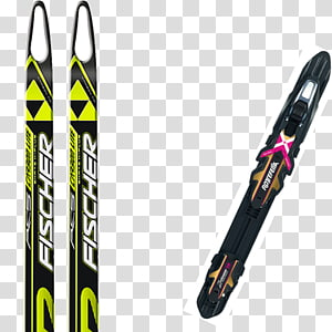 Ski Bindings Skis Rossignol Ski Poles Rottefella, others PNG clipart