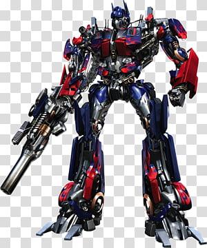 Transformers Optimus Prime, Optimus Prime Bumblebee Transformers Autobot, Transformer PNG clipart