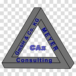 Meyer CAx Consulting GmbH & Co. KG Thünefeldstraße Computer numerical control Gesellschaft mit beschränkter Haftung Nixdorf Computer, Aug Winkhaus Gmbh Co Kg PNG
