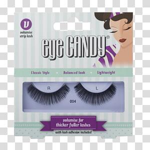 Eyelash extensions Cosmetics Mascara, Eye PNG clipart