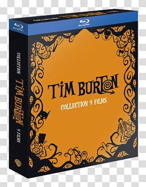 Blu-ray disc DVD Film Scream Warner Bros., dvd PNG clipart