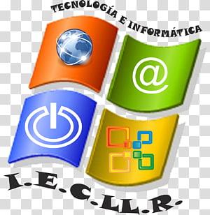 Windows XP Task Manager Microsoft Windows 7, microsoft PNG