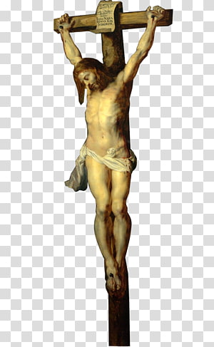 Crucifixion of Jesus Drawing, Crucifixion PNG clipart