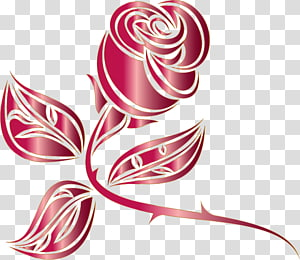 Rose Computer Icons , rose PNG