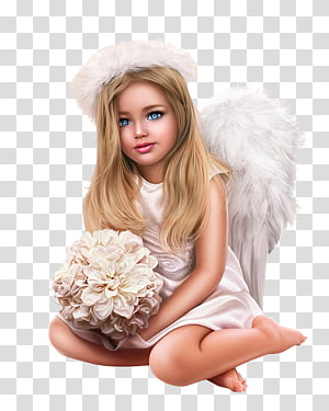 Angel , others PNG