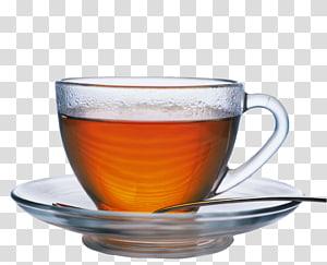 Ginseng tea White tea Green tea Cup, tea PNG
