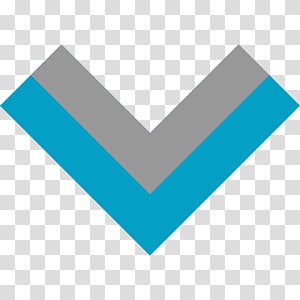 Icon design Middlewood Locks Publishing Symbol Computer Icons PNG clipart