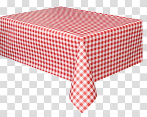Tablecloth Cloth Napkins Paper Plastic, cloth PNG clipart