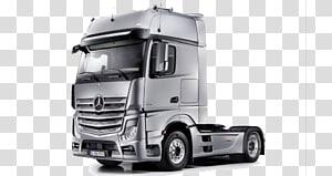 Mercedes-Benz Actros Car Mercedes-Benz Vito Mercedes-Benz short-bonnet trucks, mercedes benz PNG